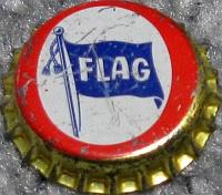 A identifier: Flag Flag