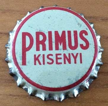 Primus ?? Primus