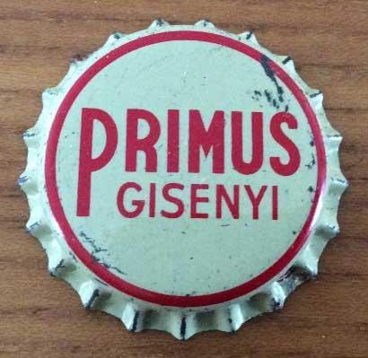 Primus ?? Primus_1
