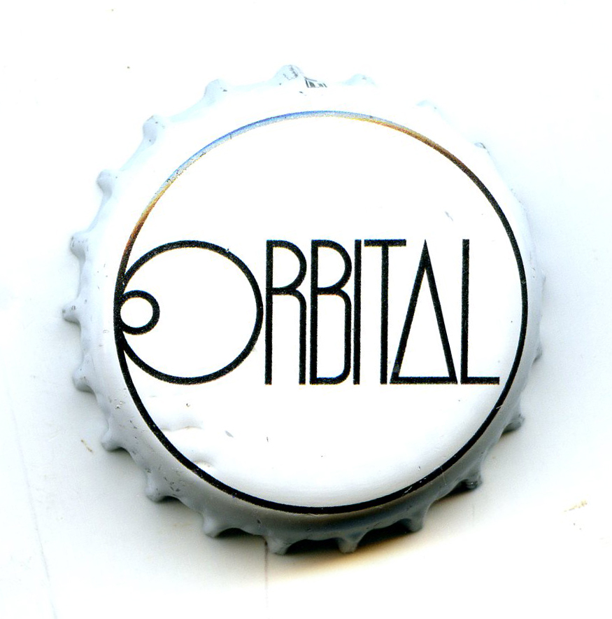 mi belge mi française : Anders! for Space Beers Orbital Proj Bier_Anders-for-Space-Beers-Orbital-Project_Orbital