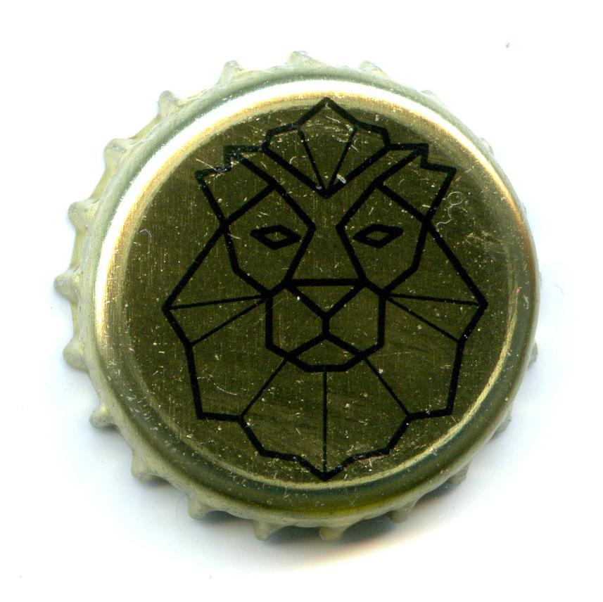 Brasserie Lion Bier_Brasserie-Lion_Lion-6