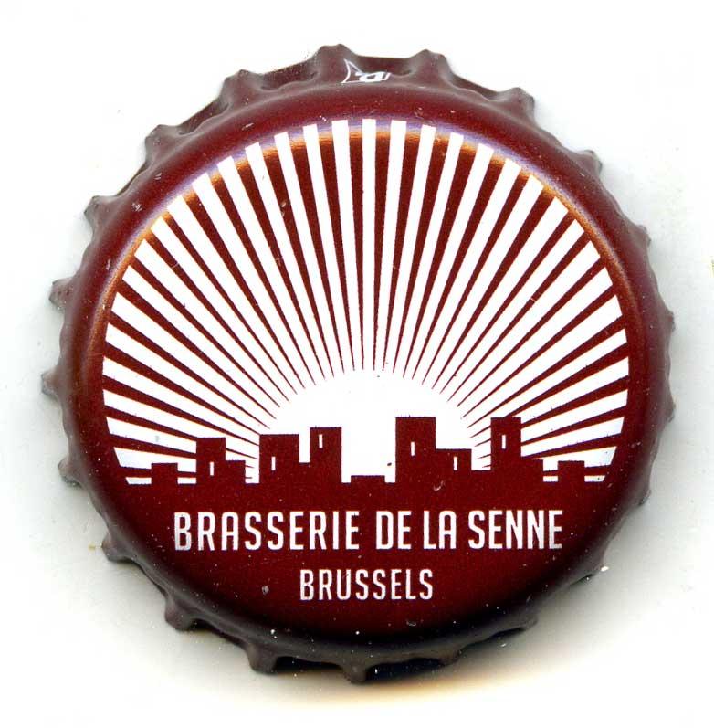 """Jeux des thematiques """" météo """" Bier_Brasserie-de-la-Senne_Zinnebir"""