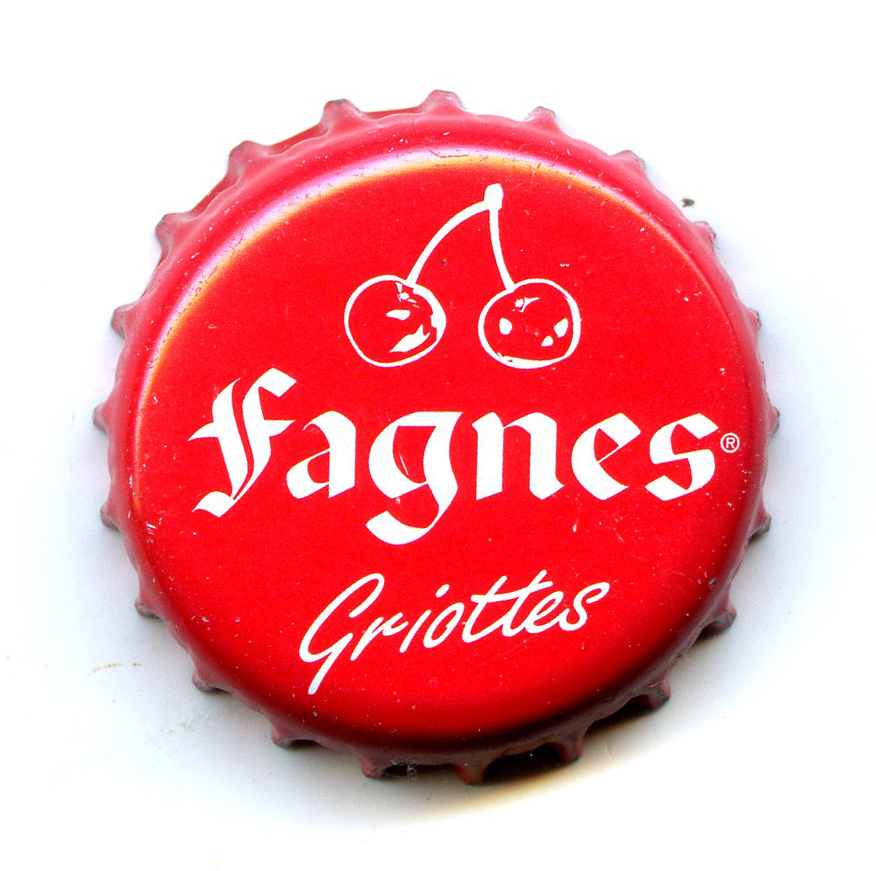 Et une nouvelle Griottes Bier_Brasserie-des-Fagnes_Super-des-Fagnes-Blonde_Griottes_1