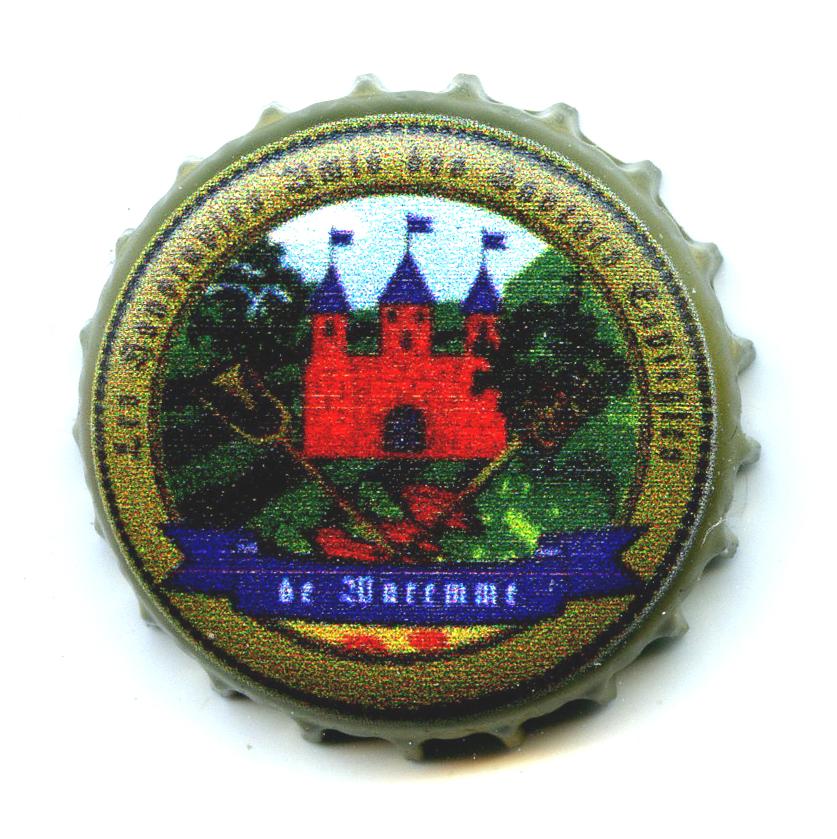 Signes de fabricants Bier_Brasserie-l-Espiegle_Li-Recene