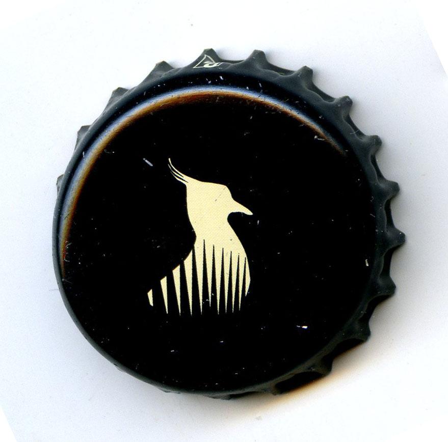 Brasserie De Kievit - Zundert Trappist Bier_De-Kievit_Zundert-10