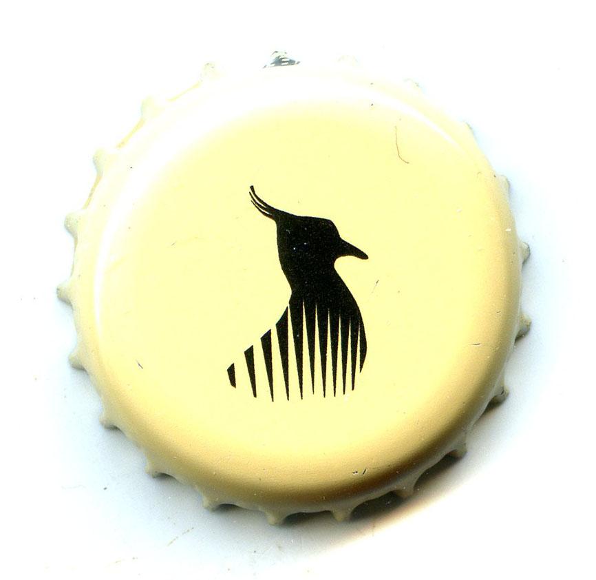 Brasserie De Kievit - Zundert Trappist Bier_De-Kievit_Zundert_1