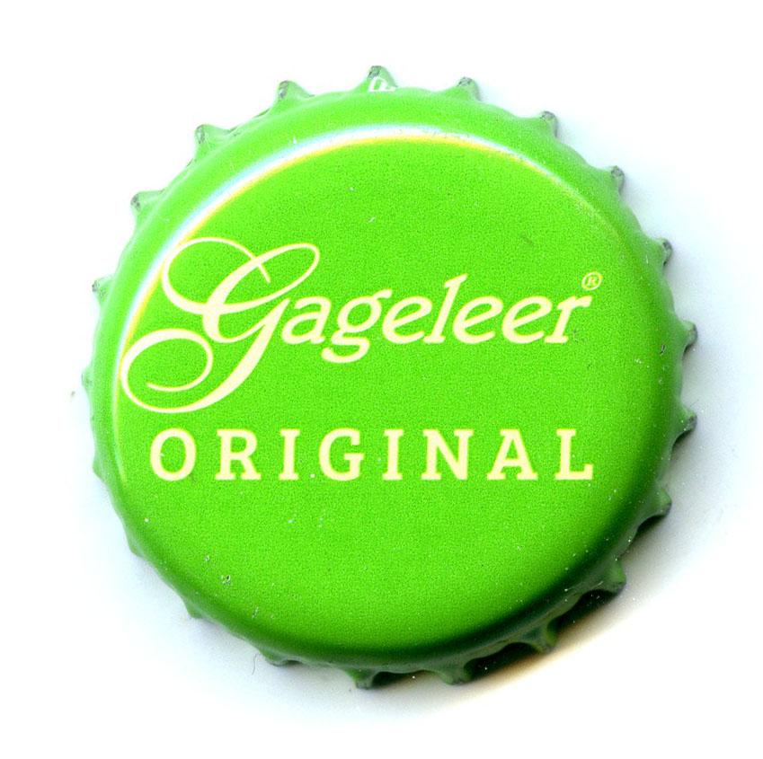 Belgique : Gageleer Bier_De-Proefbrouwerij-for-Gageleer-Gageleer-Original