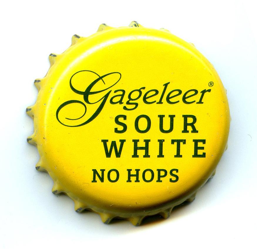 Belgique : Gageleer Bier_De-Proefbrouwerij-for-Gageleer-Gageleer-Sour-White-No-Hops