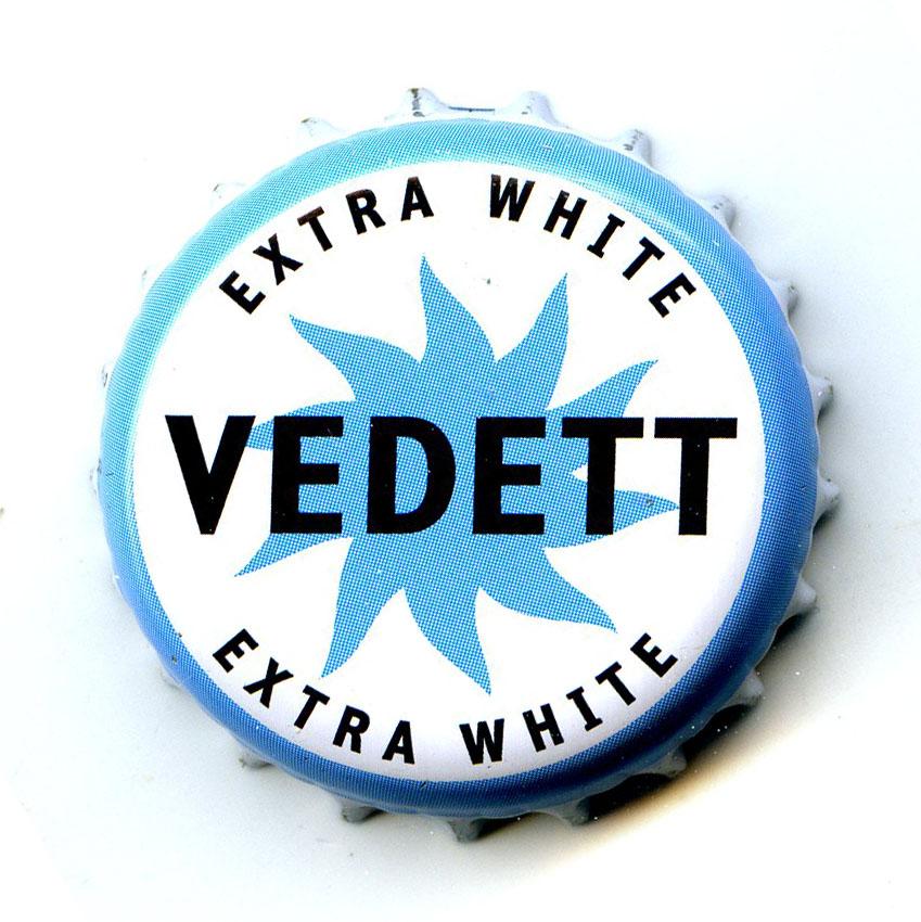 Encore une autre VEDETT Bier_Moortgat_Vedett-Extra-White_3