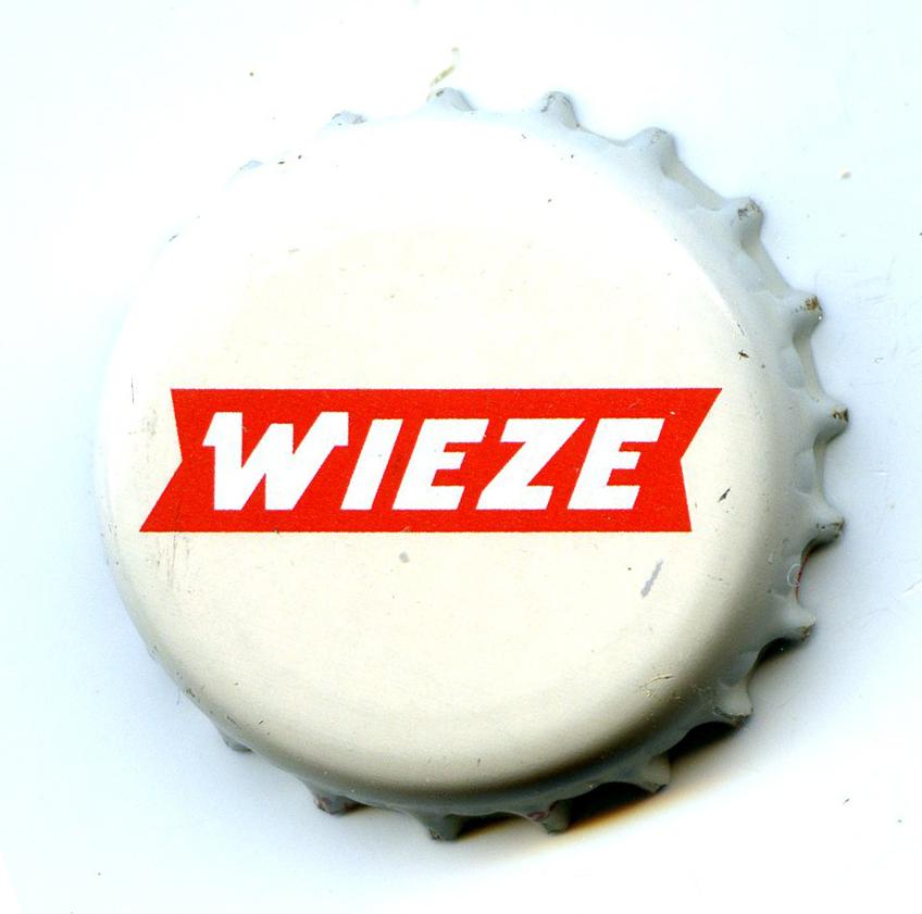 Belgique : Wieze Bier_Wieze_Wieze_6