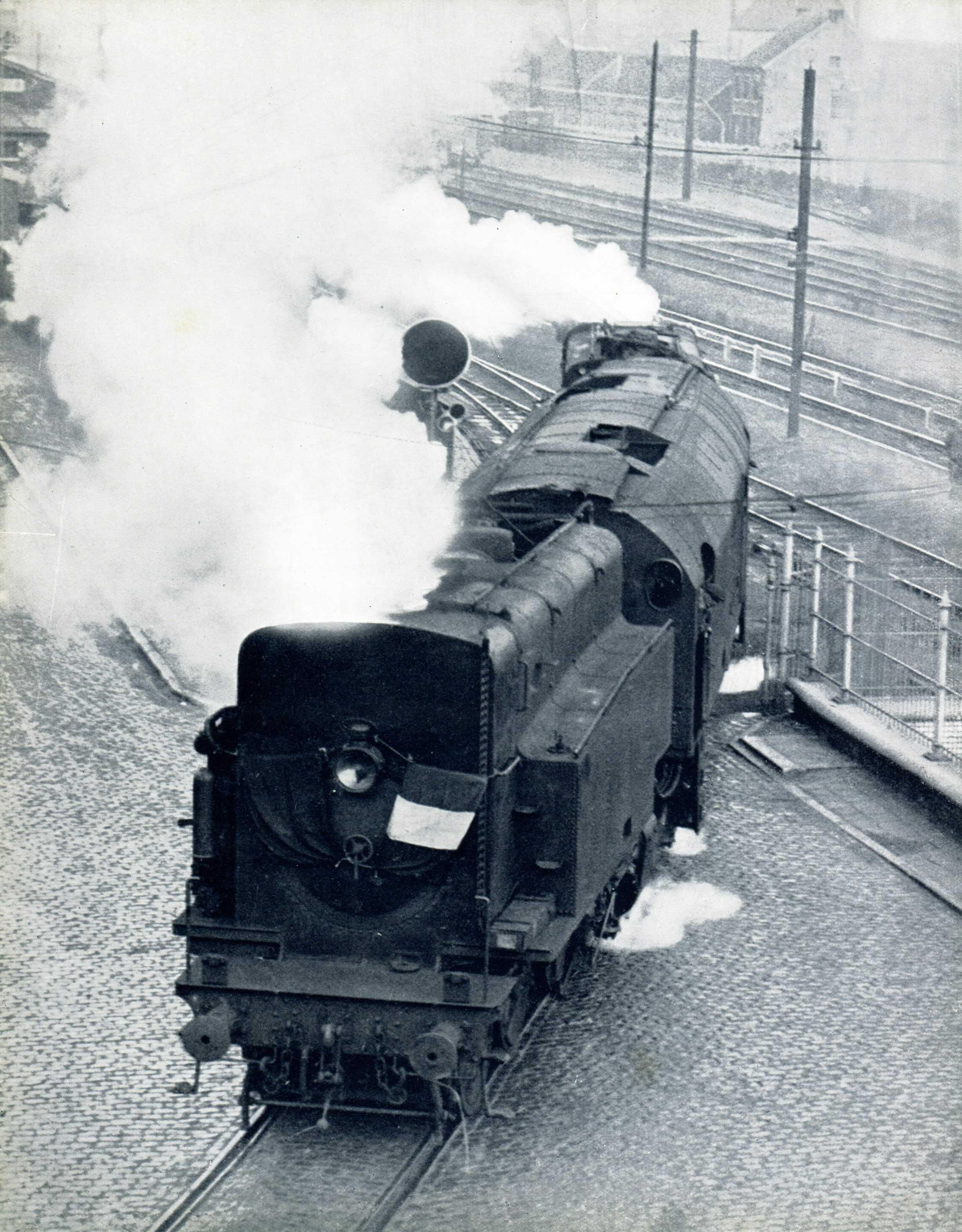 60 secondes steam